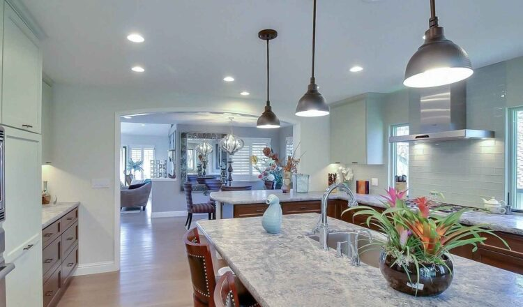 Planning To Renovate Your Home