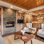 Top Qualities of Good Interior Designer